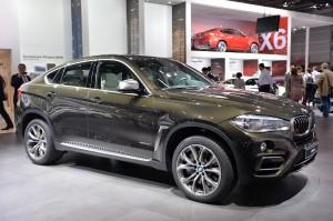 01-2015-bmw-x6-paris-1