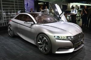 01-citroen-divine-ds-concept-paris-1