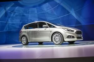 ford_paris_2014