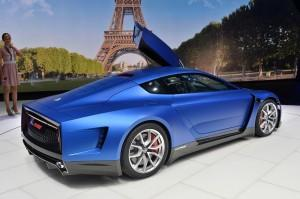 04-2015-vw-xl-sport-concept-paris-1