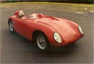 tvr_jomar_mk1_chassis_7C105